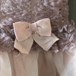 Catherine Malandrino Dresses - New baby girl dress